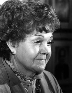 Madeleine Duncan Brown Alledged mistress of Lyndon B Johnson