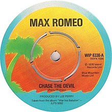 Max Romeo - Chase the Devil.jpg