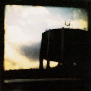 EP (Mogwai EP) - Image: Mogwai.ep