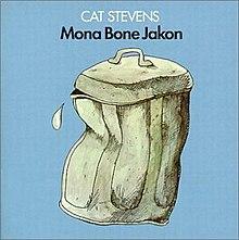 Mona Bone Jakon Album.jpeg