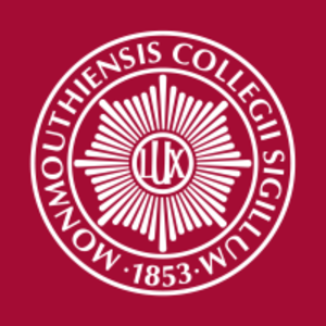 Monmouth College - Monmouth College seal