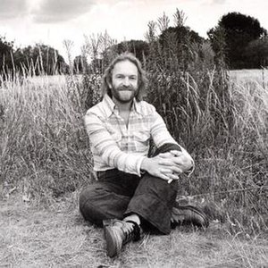Neil Ardley - Image: Neil Ardley pianist
