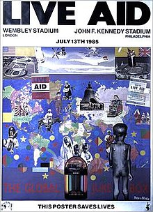 3e07d78a949abc Official Live Aid poster.jpeg