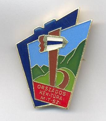 Okt badge