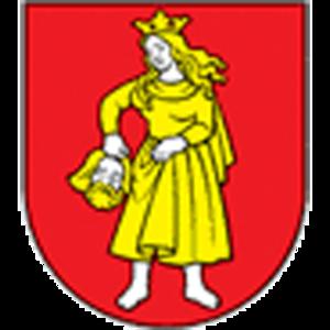 OŠK Slovenský Grob - Image: Osk slovensky grob