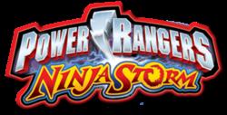 PR Ninja Storm logo.png