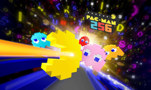 Pac-Man 256 title card.png