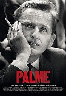 <i>Palme</i> (film)