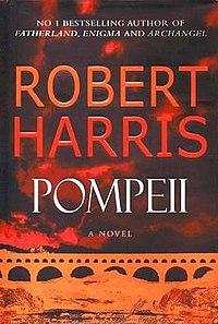 PompeiiHarris.jpg