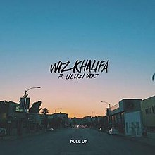 Pull Up Wiz Khalifa Song Wikipedia