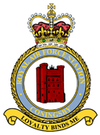 RAF Coningsby.png