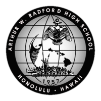 Radford HS Hawaii.png