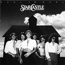 Real to Reel (Starcastle album).jpg