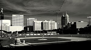 Reckling Park from the Stands.jpg