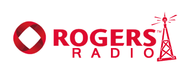 Rogers-radio.png