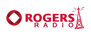 Rogers Radio - Image: Rogers radio