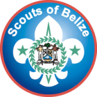 Scout Association of Belize.png
