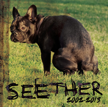 Seether 2002-2013.png