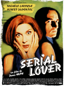 Serial Lover.png