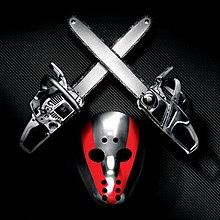 DJ Statik Selektah Statik Selektah Nas - The Prophecy Volume 2: Beginning Of The N