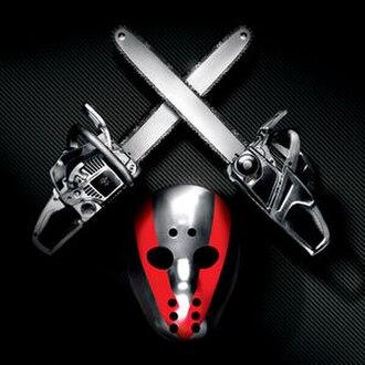 Shady XV - Image: Shady Records Shady XV (Artwork)