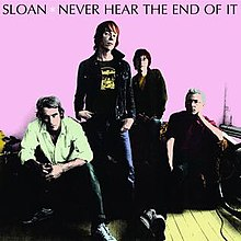 Sloan never hear the end of it.jpg