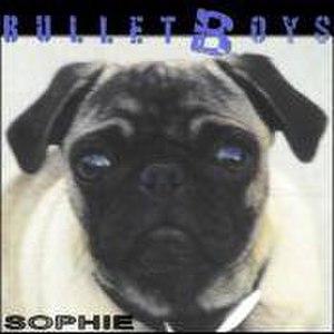 Sophie (album) - Image: Sophie bb