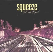 Squeeze third rail.jpg