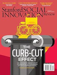 Stanford Social Innovation Review, Winter 2017 Cover.jpeg