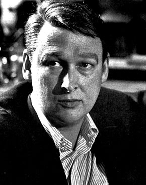 Mike Nichols won for 1967's The Graduate. Still portrait Mike Nichols.jpg