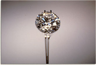 Strawn-Wagner Diamond - Strawn-Wagner Diamond