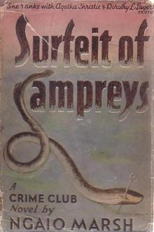SurfeitOfLampreys.jpg