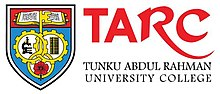 TARUC LOGO (colour).JPG