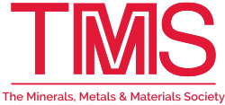 TMS Logo with Society Name.png
