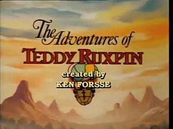 The Adventures of Teddy Ruxpin title card.jpg