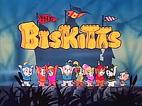 The Biskitts.jpg