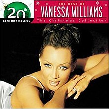 The Christmas Collection The Best of Vanessa Williams.jpg