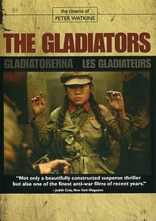 The Gladiators FilmPoster.jpeg