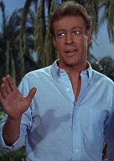 The Professor (<i>Gilligans Island</i>)