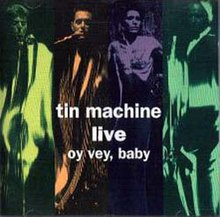 Tin-machine oy.jpg