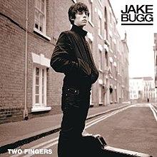 Jake bugg singles