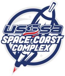 USSSA Space Coast Complex.png