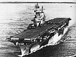 USS Enterprise, 1944.jpg