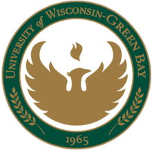 UW-Green Bay seal.png