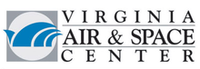 Virginia-Air-and-Space-Museum-Logo.png