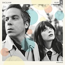 she & him discography download