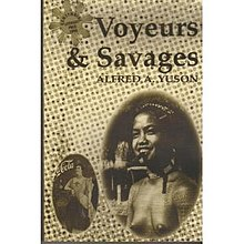 Voyeurs and Savages bookcover.jpg