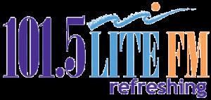 WLYF - Image: WLYF 101.5 logo