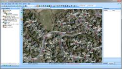 WMS (hydrology software) - Wikipedia