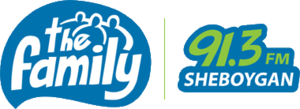WSTM (FM) - Image: WSTM Logo